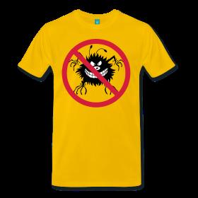 cybertshirt